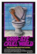 Primary image for Good-bye Cruel World