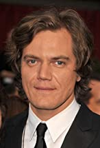 Michael Shannon's primary photo