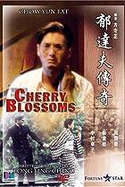 Image of Yu Ta-fu chuan ji