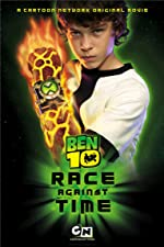 Ben 10 Race Against Time(2007)