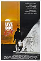 Image of To Live and Die in L.A.