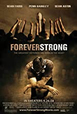 Forever Strong(2008)