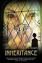 Image of Inheritance