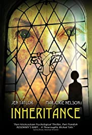 Inheritance (2004) Poster - Movie Forum, Cast, Reviews