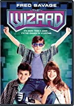 The Wizard(1989)
