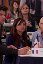 Image of Parks and Recreation: The Treaty