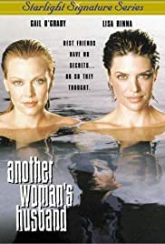 Another Woman's Husband(2000) Poster - Movie Forum, Cast, Reviews
