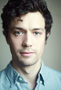Christian Coulson Picture