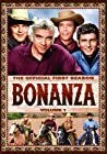"""Bonanza"""