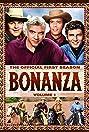 Bonanza (1959) Poster