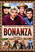 Primary image for Bonanza