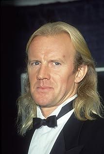 Aktori Alexander Godunov