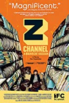 Image of Z Channel: A Magnificent Obsession