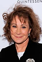 Zoë Wanamaker's primary photo