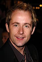 Billy Boyd's primary photo
