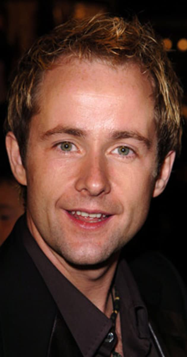 Lord of the Rings actor Billy Boyd has 'volunteered' on ...