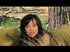 Sandy Yu Velasco Comedy Reel