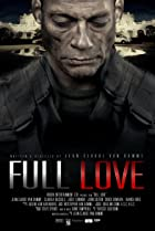 Image of Full Love