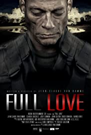 Full Love (2014) Poster - Movie Forum, Cast, Reviews