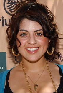 Jessica Zaino Picture