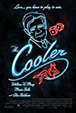The Cooler(2004)