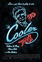The Cooler (2003) Poster