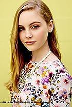Image of Ella Wahlestedt