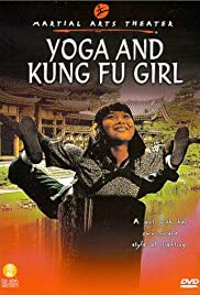 Kung-Fu Yoga – În căutarea comorii (2017) subtritrat in româna