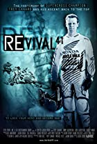 Image of Revival 41