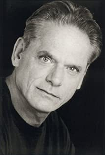 Eugene Robert Glazer Picture