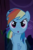 Image of My Little Pony: Friendship Is Magic: Friendship Is Magic, Part 2 (Elements of Harmony)