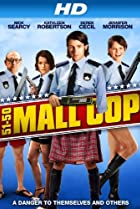 Image of Mall Cop