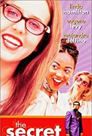 The Secret Life of Girls (1999) Poster - Movie Forum, Cast, Reviews