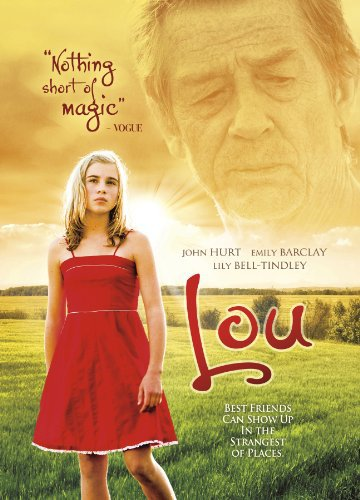 image Lou Watch Full Movie Free Online