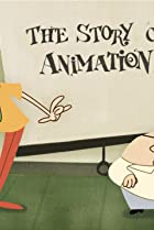 Image of The Story of Animation