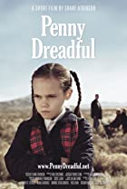 Image of Penny Dreadful