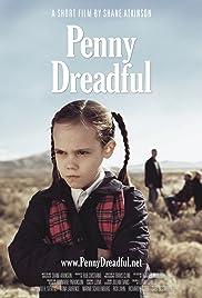 Penny Dreadful(2013) Poster - Movie Forum, Cast, Reviews