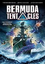 Bermuda Tentacles(2014)