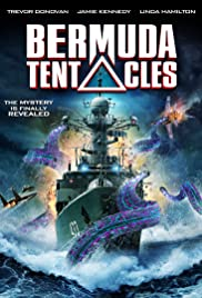 Bermuda Tentacles (Hindi)