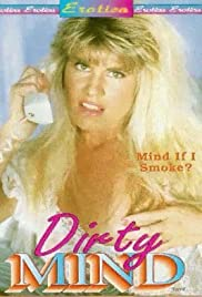 Dirty Mind Poster