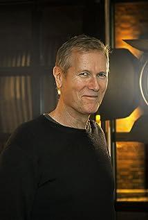 Regjizori Hans Petter Moland