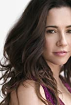 Linda Cardellini's primary photo