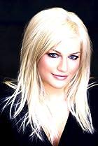 Image of Leslie Carter