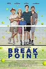 Break Point(1970)