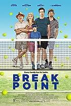 Image of Break Point