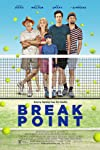 SXSW Film Review: 'Break Point'