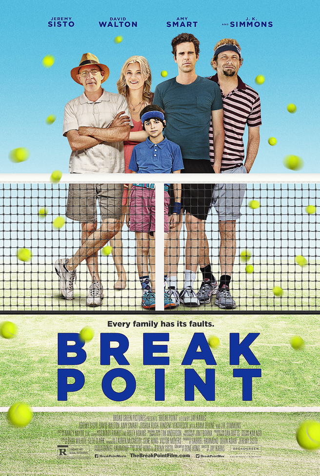 image Break Point Watch Full Movie Free Online