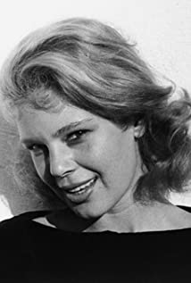 betsy palmer images