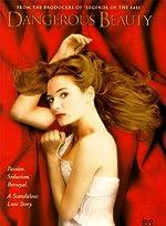 Dangerous Beauty(1998)