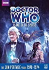 """Doctor Who: Planet of the Spiders: Part Three (#11.23)"""